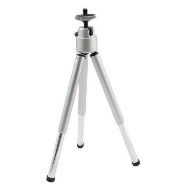 Tripod mini stativ pro foťák - trojnožka 1