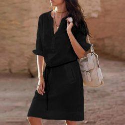 Dámské šaty Arana velikost 2