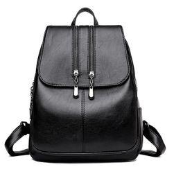 Женский рюкзак KB28