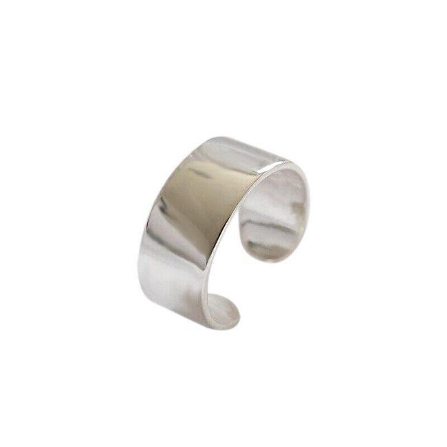 Dámský prstýnek Leta 1