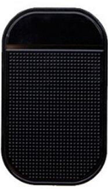 Suport/nano pad pentru mașină - negru 1