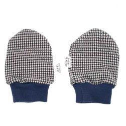 Mănuși bebeluși RW_Babys182-rukavice-retro