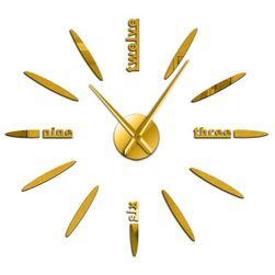 Настенные часы Peper