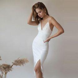 Ženska elegantna haljina Emilia