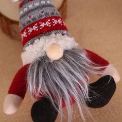 Elf de Crăciun VS457