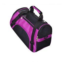 Bayan çanta Corine