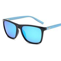 Мужские солнцезащитные очки JN68