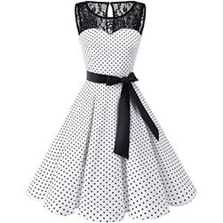 Dámské šaty Florianne