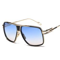 Męskie okulary słoneczne SG284