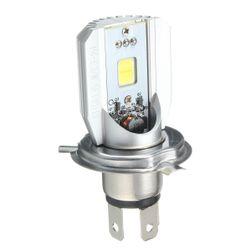 Prednje LED svetlo za motor - H4