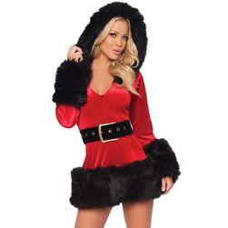 Noel bayan elbise Fe46