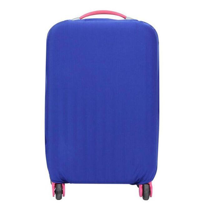 Ochranný pytel na kufr 1