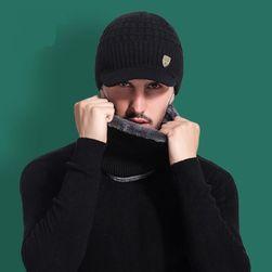 Muška zimska kapa ZC2