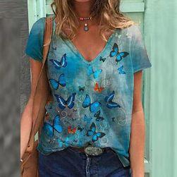 Ženska bluza DH4758