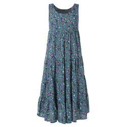 Dámské maxi šaty Sanahh velikost M