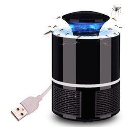 LED lampica za ubijanje komaraca USB21