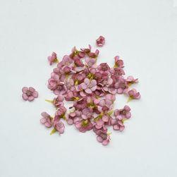 Изкуствени цветя Mora
