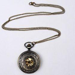 Pánské hodinky PH145