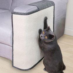 Kaparó macskáknak SPK79