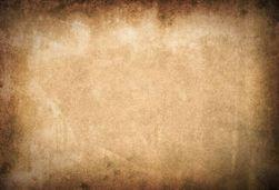 Ateliérové fotopozadí PB03