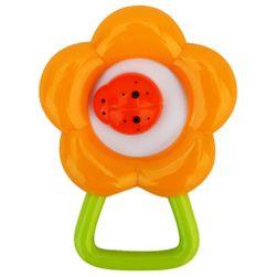 Chrastítko  květinka RW_43710