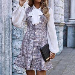 Women dress TF2467