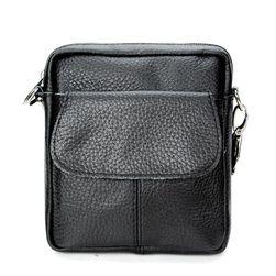 Мъжка чанта за презрамо PTS05
