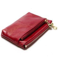 Damski portfel B02553