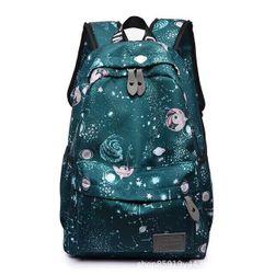 Okul sırt çantası Medea