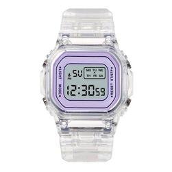 Unisex watch UH05