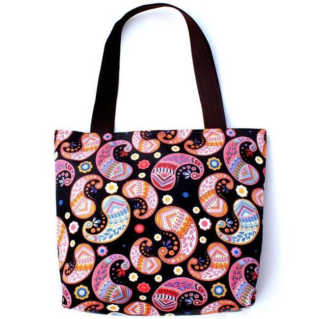 Ženska torba B03775 1