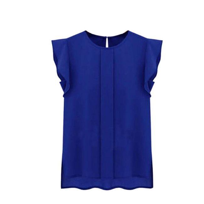 Ženska bluza Mona 1