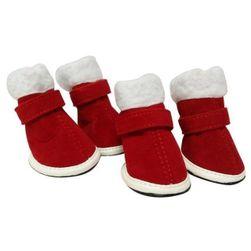 Обувки за кучета Г23
