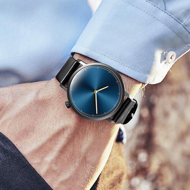Muški sat MW238 1