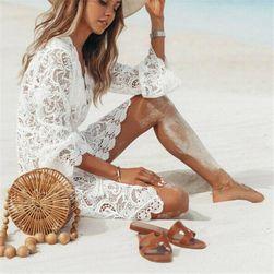 Пляжное платье Liana