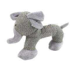 Zabawka dla psa B02443