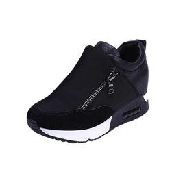 Damskie buty Susan