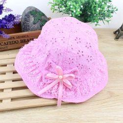 Otroški klobuk ZH90