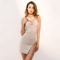 Dámské mini šaty Orrina
