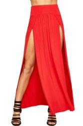Damska spódnica Kesa