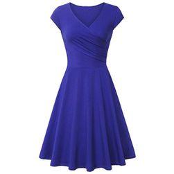 Női ruhák Irwa