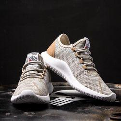 Мужская обувь MS4
