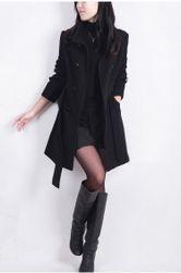 Ženski kaput Blake