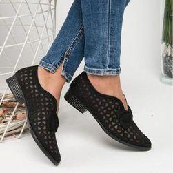 Női cipő Karina