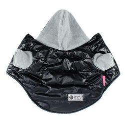 Одежда для собак B05648