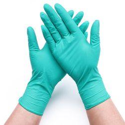 Set rokavic za enkratno uporabo G100