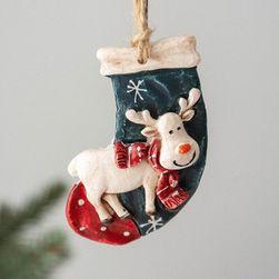 Christmas decoration FF5