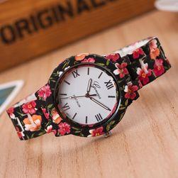 Женские наручные часы OR5
