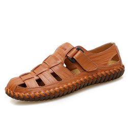 Muške sandale Ricard