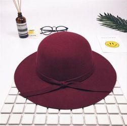 Kız şapkası Esther